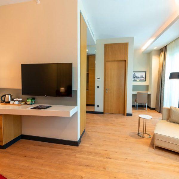 Artes hotel 3