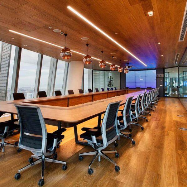 Allianz Genel Müdürlük 14
