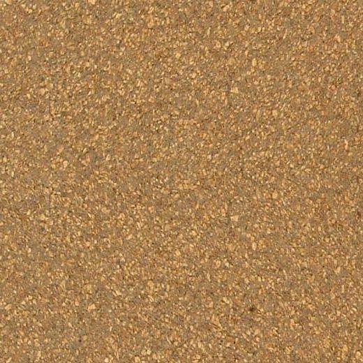 Corkment destek normal Marmoleum zemin kapmalası ile kombine edilerek kullanılabilir.