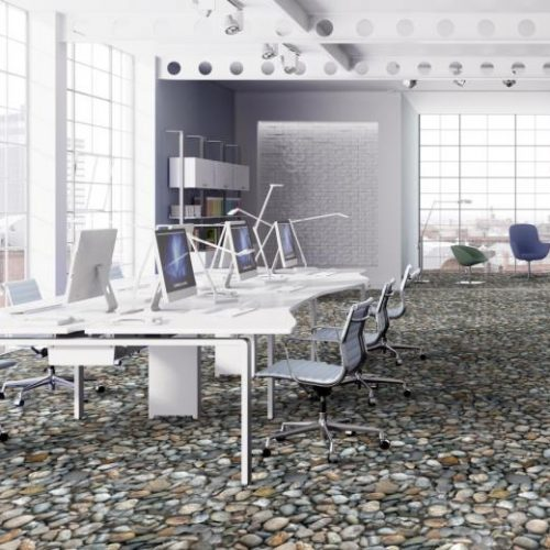 000510 pebbles