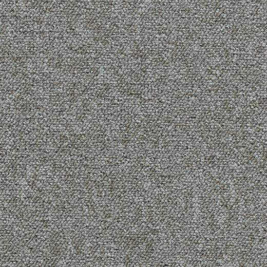 gri polyamid karo halı