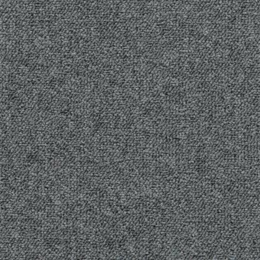 50x50 cm gri karo halı