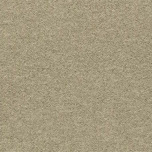 kül rengi karo halı