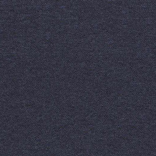okyanus mavisi