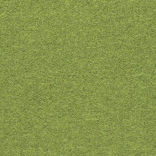 elma yeşil karo halı