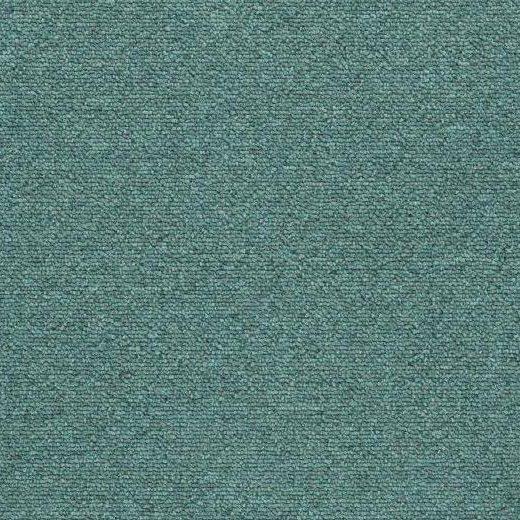 mavi karo halı