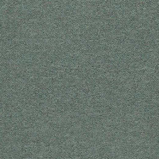 tonik rengi karo halı