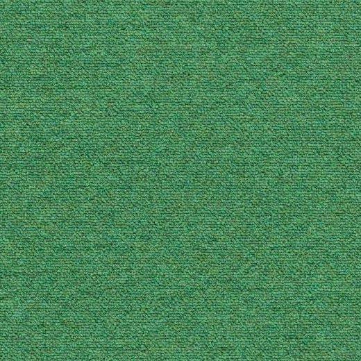 çim yeşili ofis halısı