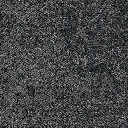 siyah desenli Tessera karo halı - ofis halısı, karo halı, ucuz karo halı, ucuz halı, ateco halı, petra halı, interface halı, plaza halısı, okul halısı, ithal halı, büro halı, karo halı istanbul - leke tutmaz halı - flotex halı - desenli halı