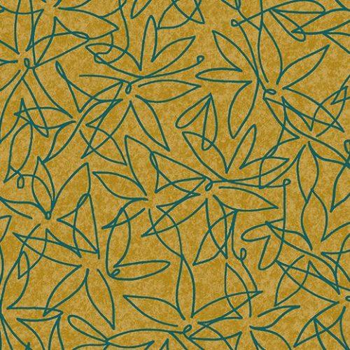 500008 Field Lemon