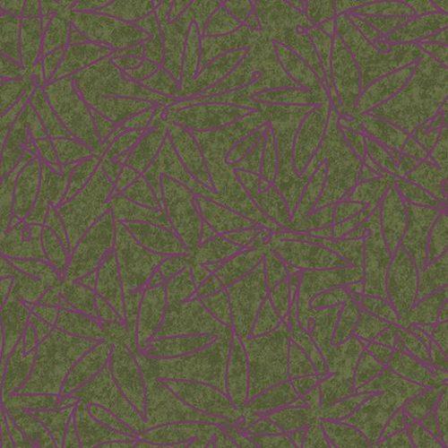500011 Field Juniper