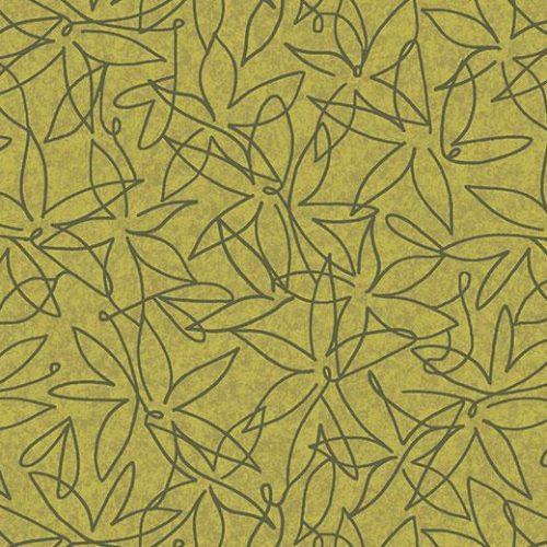 500024 Field Lime