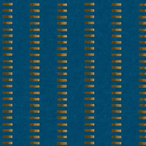510003 Pulse Sea