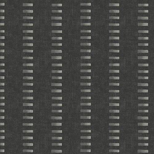 510021 Pulse Anthracite