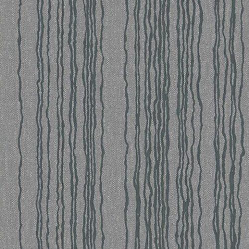 520016 Cord Pebble
