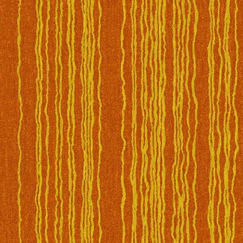 520018 Cord Orange