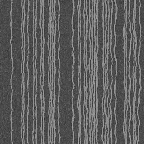 520021 Cord Concrete