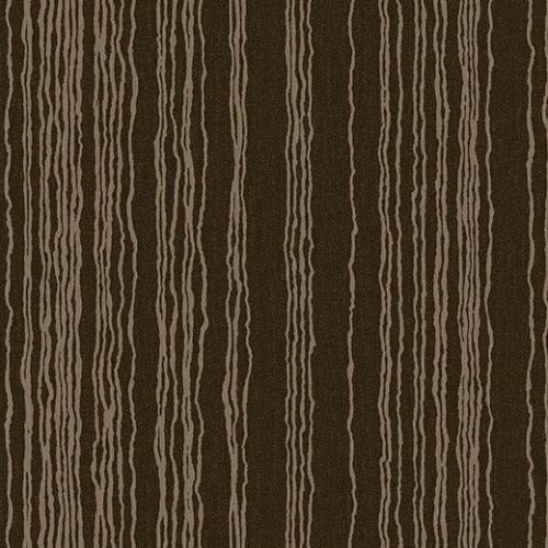 520024 Cord Coffee