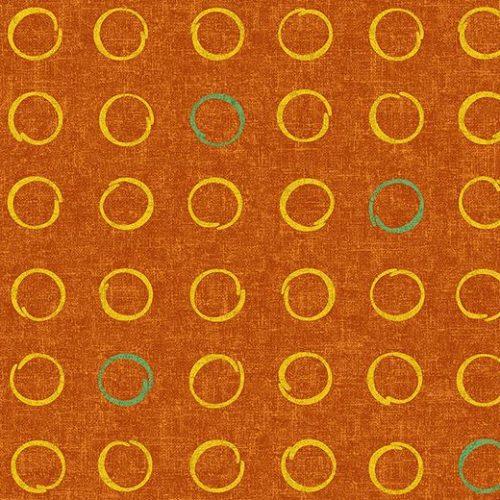 530005 Spin Pumpkin