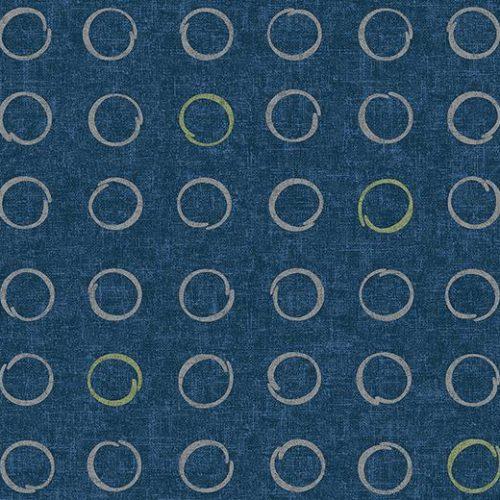 530016 Spin Denim