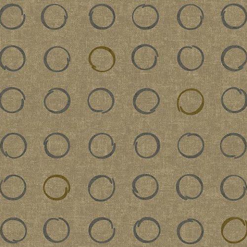 530022 Spin Hessian