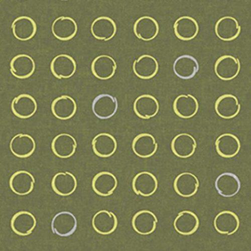 530028 Spin Lichen