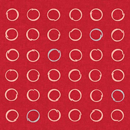 530031 Spin Lava