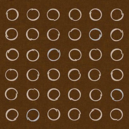 530034 Spin Mocha