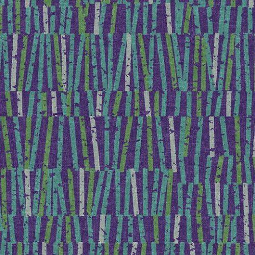 540010 Vector Berry
