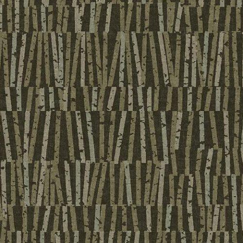 540021 Vector Pine