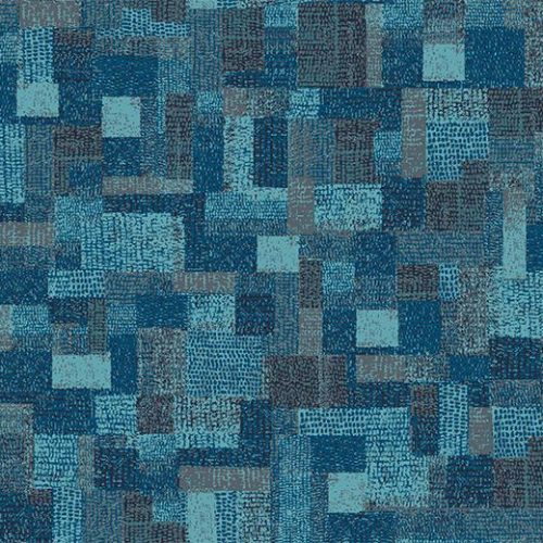 610003 Collage Lagoon