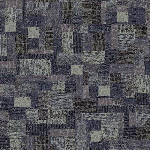 610012 Collage Crush