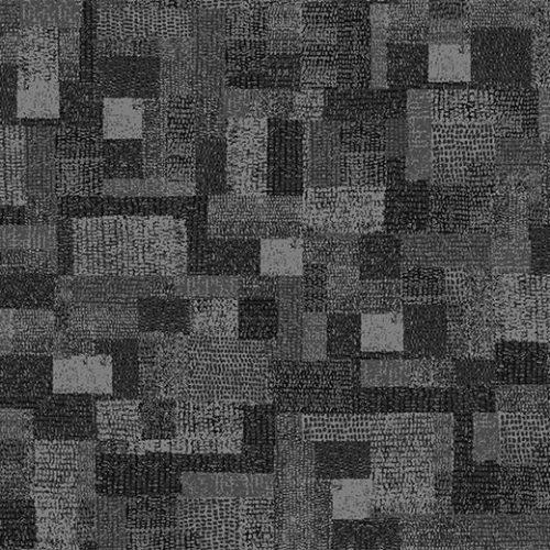 610014 Collage Flint