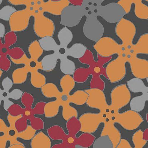 620004 Blossom Lava