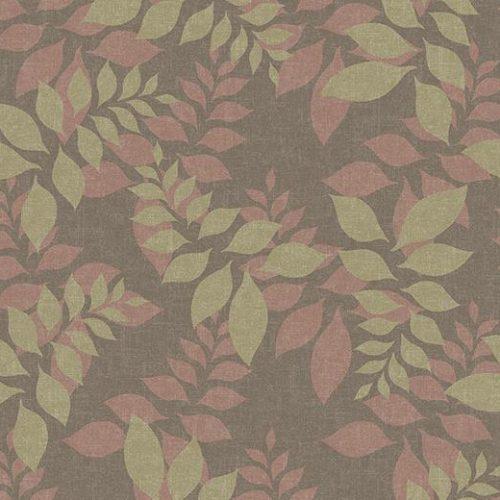 640002 Autumn Truffle