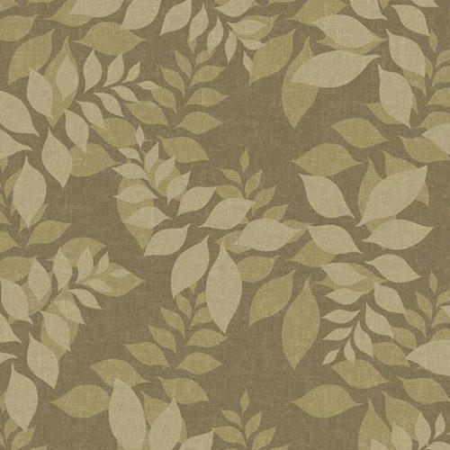 640006 Autumn Vanilla