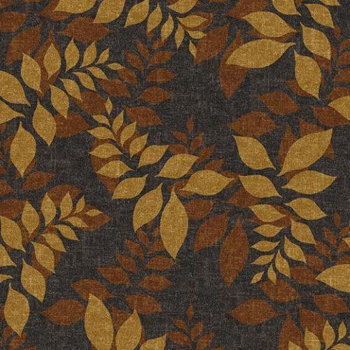 640011 Autumn Walnut