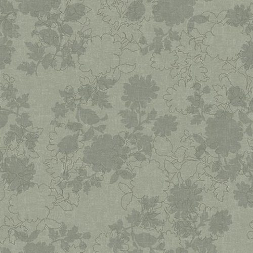 650003 Silhouette Mint