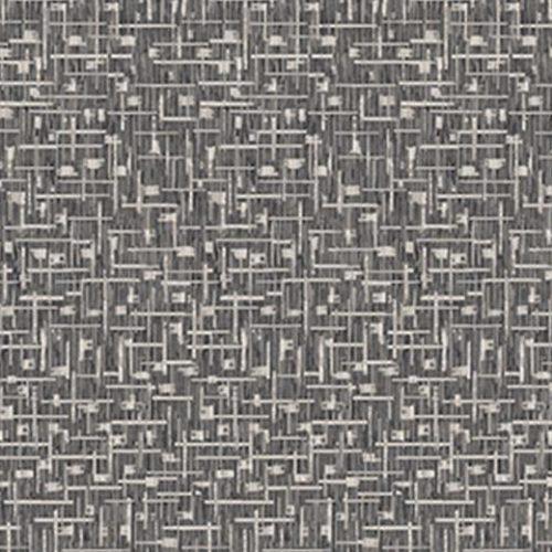 680001 Etch Nickel