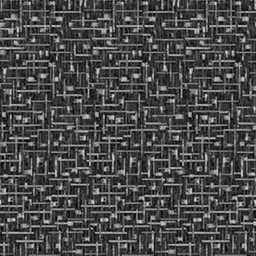 680010 Etch Liquerice