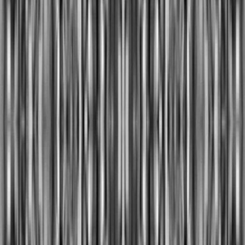 700001 Spectrum Shadow