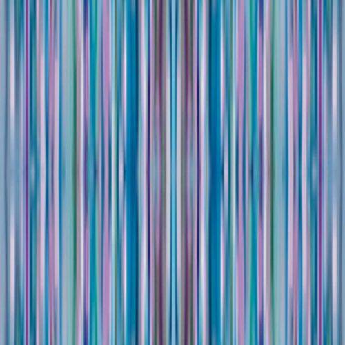 700004 Spectrum Sherbet
