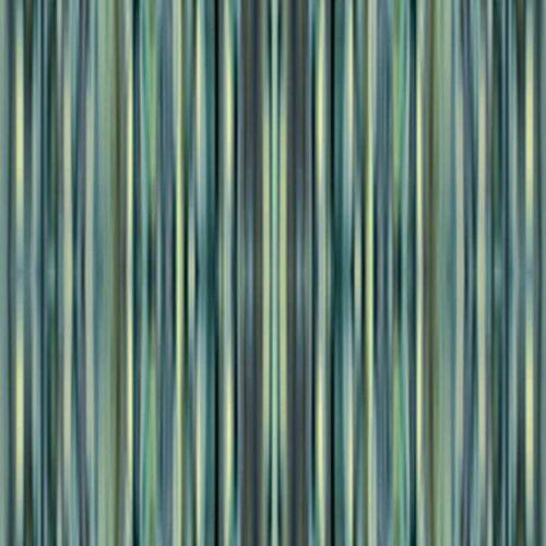 700005 Spectrum Lichen