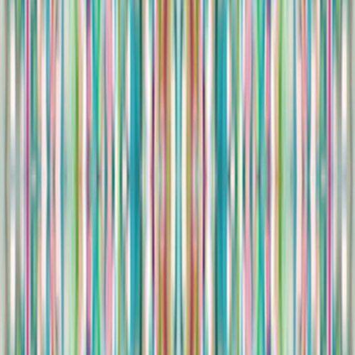 700006 Spectrum Spring