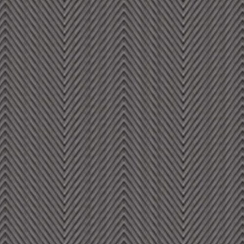 710004 Chevron Shadow