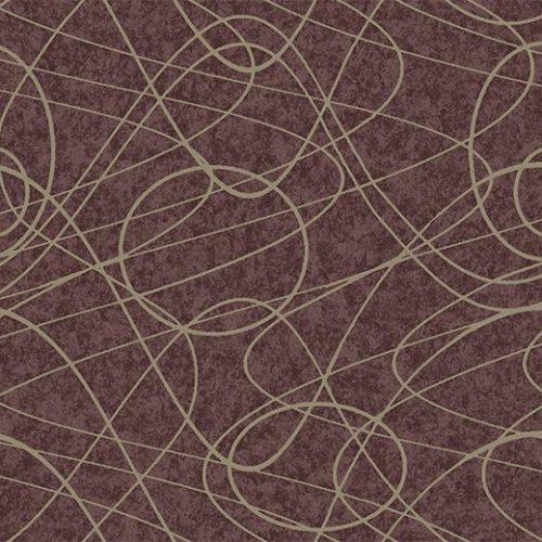 780003 Swirl Leather