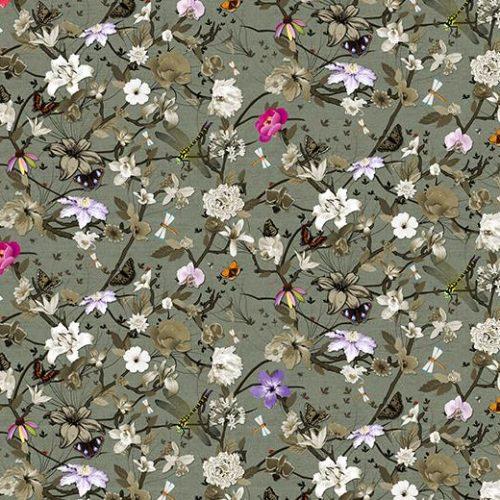 840006 Botanical Cyclamen