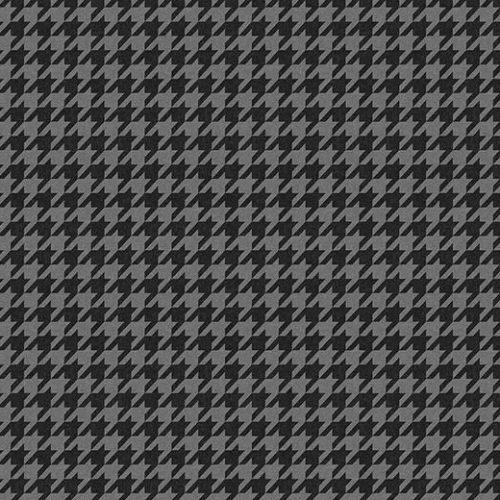 870002 Check Anthracite