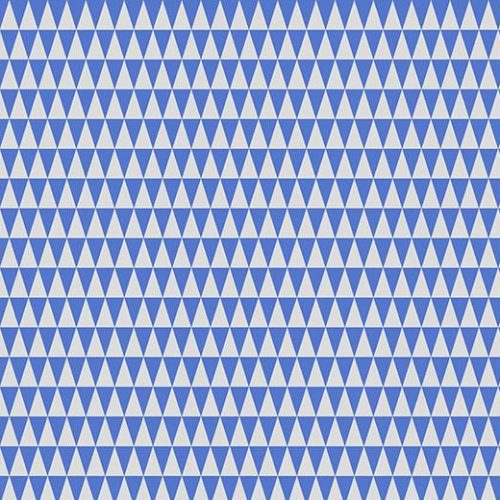 880002 Pyramid Ocean