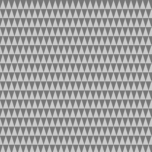 880011 Pyramid Charcoal